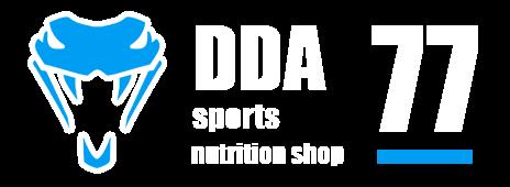 Спортивное питание DDA77